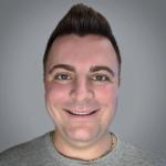 Andrew L. – english tutor for children