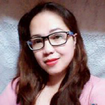 Eyra C. – english tutor for children