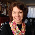 Елена М. – english tutor for children