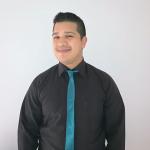 Dimitrios K. – english tutor for children