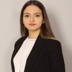 Berta K. – english tutor for children