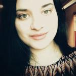 Julia G. – english tutor for children