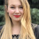 Anastasiia K. – english tutor for children