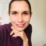 Яна Б. – english tutor for children
