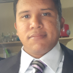 Ronald  M. – english tutor for children