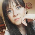Katarina  P. – english tutor for children