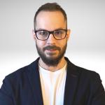 Ian F. – english tutor for children