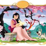 Marina Y. – english tutor for children