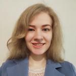 Natalia K. – english tutor for children