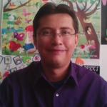 Cesar Erick O. – english tutor for children