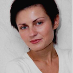 Елена Т. – english tutor for children