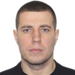 Vitaliy P. – english tutor for children