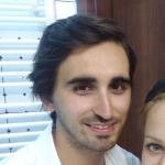 Dan E. – english tutor for children