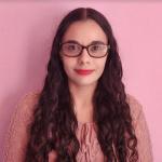 Maryuleth O. – english tutor for children