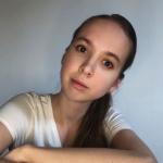 Valeria V. – english tutor for children