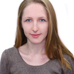 Екатерина К. – english tutor for children