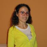 Sanja D. – english tutor for children