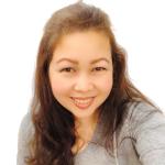 Della  – репетитор англійської для дітей