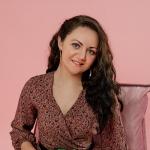 Илона С. – english tutor for children