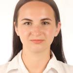 Natalia R. – english tutor for children
