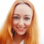 Вероника Щ. – tutor di lingua inglese per bambini