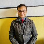 Aron  L. – english tutor for children