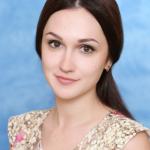 Katerina  G. – english tutor for children