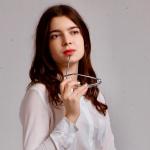 Светлана П. – english tutor for children