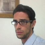 Jose Humberto  B. – english tutor for children