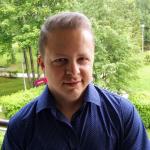 Maciej G. – english tutor for children