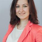 Ирина Ж. – english tutor for children