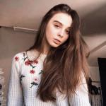 Дарья  – english tutor for children