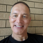 Prem B. – english tutor for children