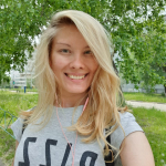 Елена  С. – english tutor for children