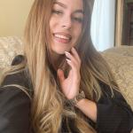 Tatiana K. – english tutor for children