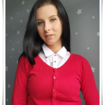 Magdalena F. – english tutor for children