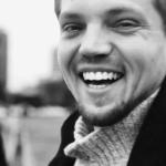 Bohdan Z. – english tutor for children