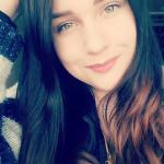 Елена Я. – english tutor for children