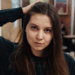 Маргарита Н. – english tutor for children
