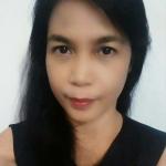 Nimfa V. – english tutor for children