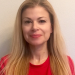 Nikie  F. – english tutor for children