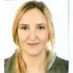 Kate P. – english tutor for children