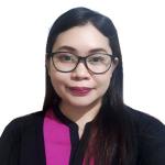 Maville S. – english tutor for children