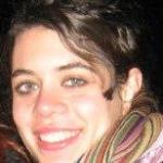 Alessia M. – english tutor for children