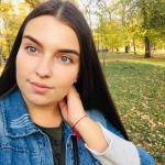 Daria L. – english tutor for children
