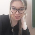 Дарья  Ж. – english tutor for children