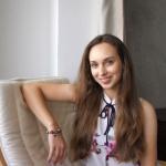 Элеонора Б. – english tutor for children