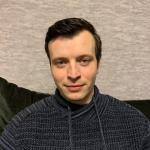 Roman S. – tutor di lingua inglese per bambini