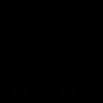 Виктория C. – english tutor for children