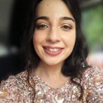 Lidia  S. – english tutor for children